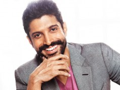 Farhan Akhtar Wants To Trace His Family Roots?