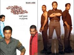 Mollywood Retake: What If Mani Ratnam's Ayutha Ezhuthu Is Remade In Malayalam?