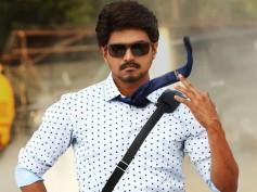 Bairavaa Box Office: The Vijay Starrer Makes A Grand Opening!