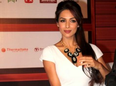 Malaika Arora's Post On Women's Safety Is Thought-provoking!