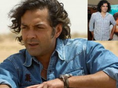 SHOCKING! Bobby Deol On Battling With Alcoholism & How Imtiaz Ali Almost Screwed His Career!