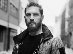 Delaney In Taboo One Of The Most Tortured Characters Says Tom Hardy