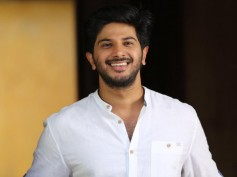 WOW! Has Dulquer Salmaan Signed His Next In Tamil?