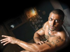 Mollywood Retake: What If Suriya's Ghajini Is Remade In Malayalam?