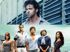 Hrithik Roshan: Zindagi Na Milegi Dobara Sequel Will Happen Maybe Three Or Four Years From Now!