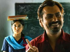 Kalki Koechlin & Vicky Kaushal Appreciate Nawazuddin Siddiqui's 'Haaramkhor'!