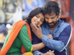 Kannada Film Industry Roots For Beautiful Manasugalu