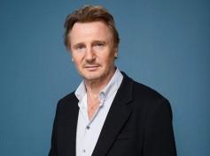 Liam Neeson Finds Director JA Bayona Much Like Martin Scorsese