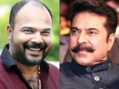 CONFIRMED: Mammootty & Vysakh With Pokkiri Raja Sequel
