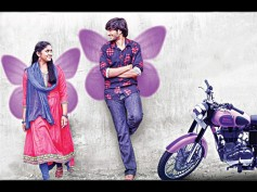 Here's The Latest Update About Sairat Remake Manasu Mallige
