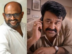 Mohanlal Was The Only Choice For Ulahannan: Director Jibu Jacob