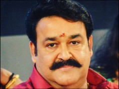 Popular Other Language Actors Who Made  Their Mollywood Debut With Mohanlal Movies!