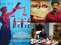 10 Malayalam Movies Of 2016 That Earned The 'Must Watch' Tag!