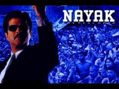 Anil Kapoor's Nayak To Get A Sequel, Film To Go On Floors This Year!