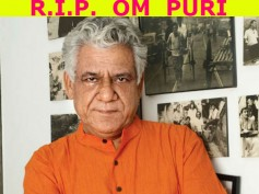 BREAKING NEWS: Actor Om Puri Passes Away At The Age Of 66