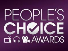 People's Choice Awards 2017: Winners List