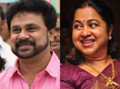 REVEALED: Radhika Sarathkumar's Role In Dileep's Ramaleela