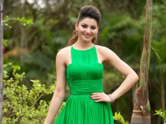Revealed! Urvashi Rautela's Favourite Delhi Street Food