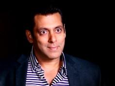 Bigg Boss 10: Too Much! Sofia Hayat Makes Shocking Revelations On Salman Khan; Calls Him Biased!
