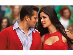 Salman Khan & Katrina Kaif's Tiger Zinda Hai To Be Shot In Morocco!