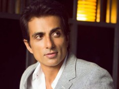 Sonu Sood Talks About The Fierce Competition In Bollywood! Says It's Extremely Tough To Survive