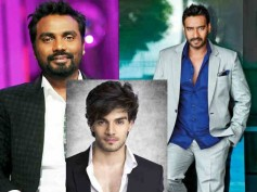 HEARD THIS? Remo D'Souza's Next Starring Ajay Devgn & Sooraj Pancholi To Go On Floors In March