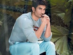 'Relationships Aren't Meant To Be Solutions To Problems In Our Lives'- Sushant Singh Rajput