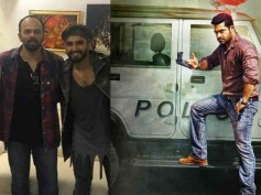 HOT SCOOP: Ranveer Singh & Rohit Shetty To Team Up For The Hindi Remake Of NTR Jr's 'Temper'?