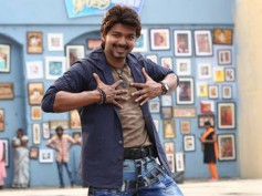 Bairavaa To Take Over Kerala Theatres: 5 Vijay Movies That Rocked Kerala Box Office!