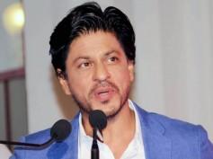 Rekha To Give Yash Chopra Memorial Award To Shahrukh Khan!