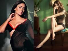 After Kareena Kapoor, Anushka Sharma To Star In A Chick Flick?
