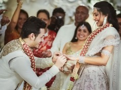 SHOCKING! Akhil Akkineni-Shriya Bhupal Wedding Called Off?