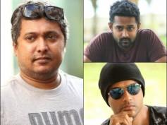 Arun Kumar Aravind-Asif Ali-Murali Gopy Team's Movie To Go On Floors In April!