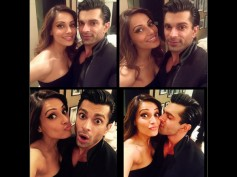 But Why? Bipasha Basu Tried To Stay Away From Karan Singh Grover Even After Falling In Love With Him