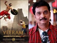 Before Veeram: A Journey Through The Top 5 Works Of Jayaraj!