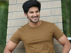 Dulquer Salmaan's Journey At The Box Office: 5 Biggest Hits Of The Actor!