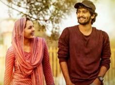 C/O Saira Banu Official Teaser Goes Viral