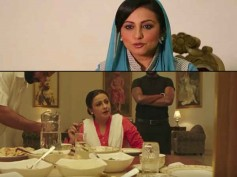 EXCLUSIVE! Watch Divya Dutta Give A Sneak-Peek About Her Role In Irada