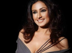 EXCLUSIVE! Divya Dutta: I Am An Actor; Your Box Office Numbers Don't Depend On Me