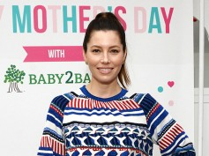 Here Is Why Jessica Biel Eats In The Shower