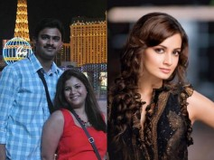 Indian Techie Killed In The US! Bollywood Celebs Speak Out Against The Barbaric Act