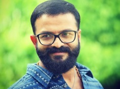 5 Biggest Hits Of Jayasurya In The Last 5 Years!