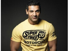 John Abraham To Be The Chief Guest At A Beauty Pageant For Visually-Impaired Girls!