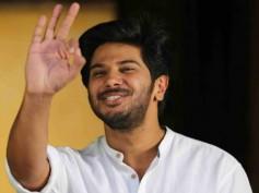 Jomonte Suvisheshangal Box Office: 39 Days Kerala Collections
