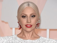 Lady Gaga Takes A Dig At Critics, Says She Is Proud Of Her Body