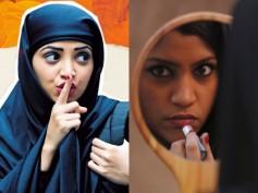 Lipstick Under My Burkha Controversy! CBFC Says Content Is Unacceptable