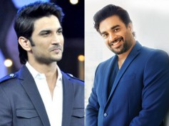 Madhavan To Star In Sushant Singh Rajput's 'Chanda Mama Door Ke'!