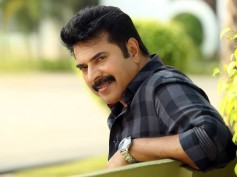 MUST READ! Mammootty's Bhaskar The Rascal Goes To Bollywood!