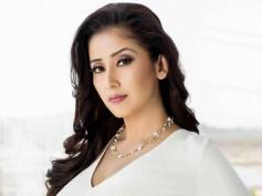 Manisha Koirala: I'm Planning To Adopt A Baby Girl!