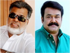 Mohanlal-Joshiy Combo: The Best 5 Movies Of The Powerful Team!